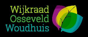 Wijkraad Osseveld Woudhuis