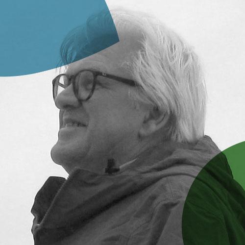 Jacques van Meurs